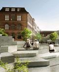 丹麦自然历史博馆