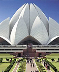 2013年24个全球最佳建筑设计