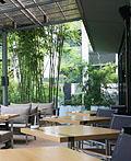 泰国Botanica建筑设计
