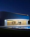 25个最美丽的建筑设计