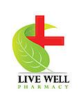 23个神奇的制药和医疗项目logo设计