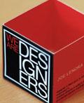 设计师专用名片设计