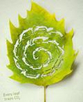 保护环境―优秀创意公益广告设计(四)