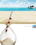 2012最新创意广告设计