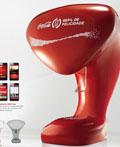 2012戛纳广告设计类获奖作品欣赏(3)