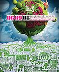 30张国外创意宣传单页设计欣赏