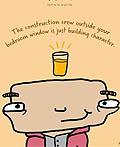 美国Tropicana饮料平面广告设计