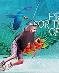 巴西Brazinco护肤品平面广告设计