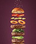 以色列可口可乐平面广告设计