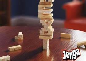 匈牙利Hasbro玩具平面广告设计
