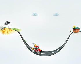 法国麦当劳平面广告设计欣赏