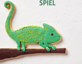 德国Vemag食品制造机器平面广告设计