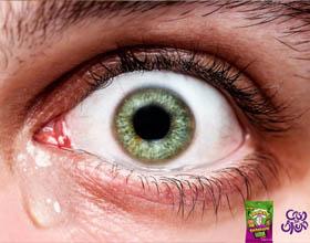 巴西Casa da Bruxa糖果平面广告设计