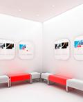 Art-capital brand形象设计