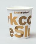 Slurk 咖啡VI设计
