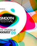 波兰音乐节形象宣传设计
