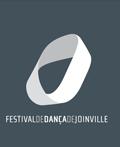 Joinville 舞蹈节视觉形象设计