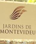 Montevideu VI设计
