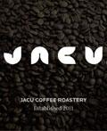 Jacu咖啡品牌VI设计