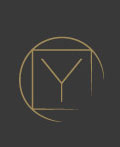 BEYON品牌现代VI设计