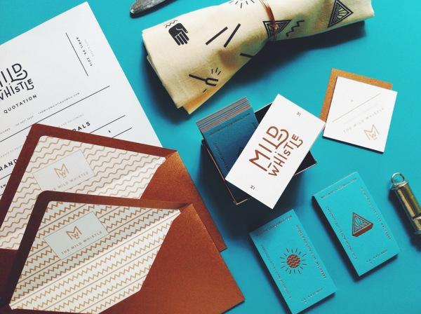 shK中国设计在线-国外优秀VI设计第二十八辑