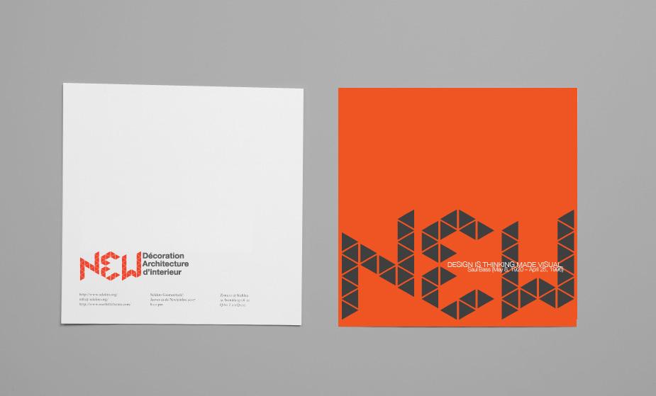 k37中国设计在线-newdeco工作室品牌设计