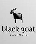 羊年以羊为素材的logo