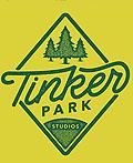 Tinker Park品牌设计
