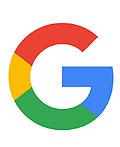 谷歌新视觉形象和品牌设计