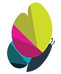 洪都拉斯昆虫植物博物馆品牌设计