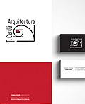 T.Cerdá建筑品牌设计