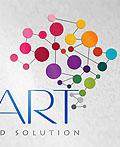 埃及SMART综合解决方案商品牌设计
