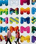 30套优秀的创意品牌VI设计