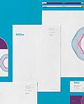 BillPay品牌视觉设计