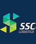 沙特SSCC企业品牌形象设计