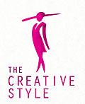科威特The Creative Style时装店品牌设计