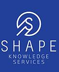 Shape服务公司品牌设计