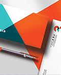 科威特Tarteeb品牌设计