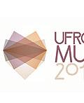 UFRGSMUN 2015视觉形象设计