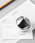 日本Maru在线销售日本精品高端商品公司品牌形象设计