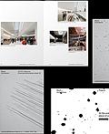 莫斯科Blank Architects品牌视觉设计