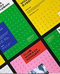 Debrecen 2023欧洲文化之都世界杯外围投注网站设计