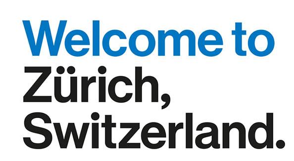 瑞士最大城市苏黎世(Zürich)发布全新城市形象<a href=http://www.ccdol.com/sheji/biaozhi/ target=_blank class=infotextkey>logo</a>