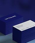 德国OPTISURE品牌VI设计