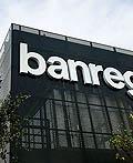 墨西哥BanRegio银行品牌VI设计