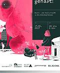 德国Schwein Gehabt创意文化节品牌视觉设计