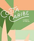 Costa Caribe住宅项目品牌视觉设计