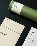 Ekasa房地产公司品牌VI设计