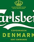 嘉士伯(Carlsberg)全球品牌VI设计