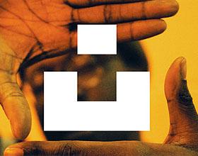 Unsplash无版权免费图片分享网站品牌视觉设计
